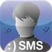 Boyfriend SMS