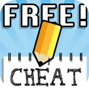 Free Cheats With Draw (Cheat Bot) - for Draw Something