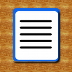 Open Word Processor - Document Editor &amp; Reader Professional for iPad