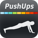 PushUps for Beginners - 0 to 100+ Pushups Training