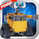 RoboTron 2014 - A Robotic Real Car by Top Fun & Best Free games